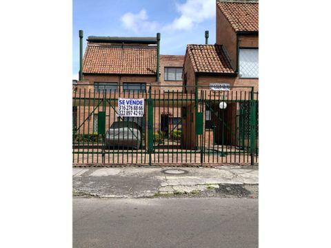 casa en venta en contador