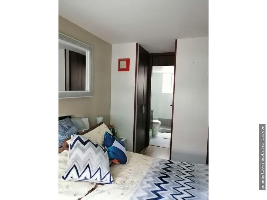 apartamento en venta en gran granada