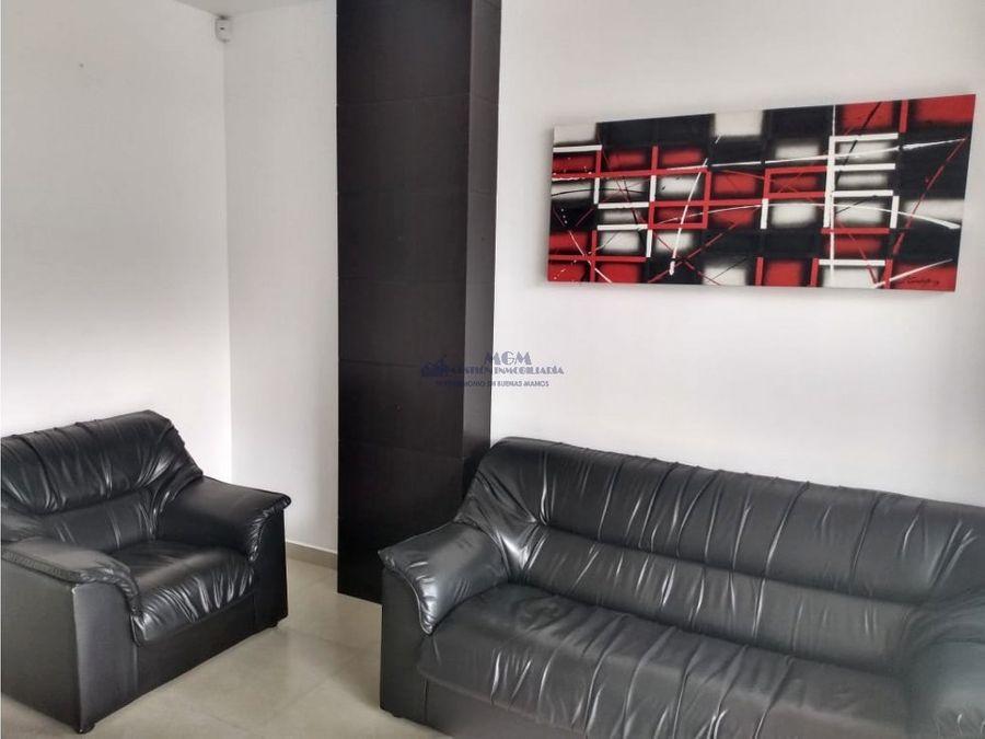 oficina en venta en puentelargo