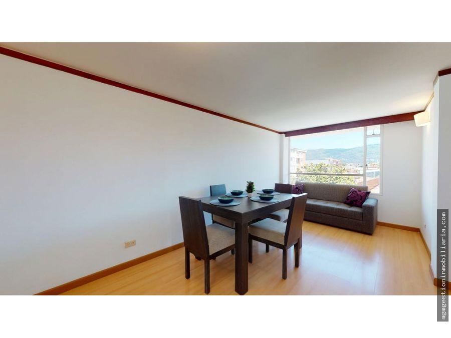 apartamento en venta en prado veraniego