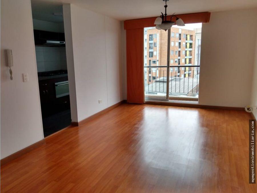 apartamento en venta en san miguel