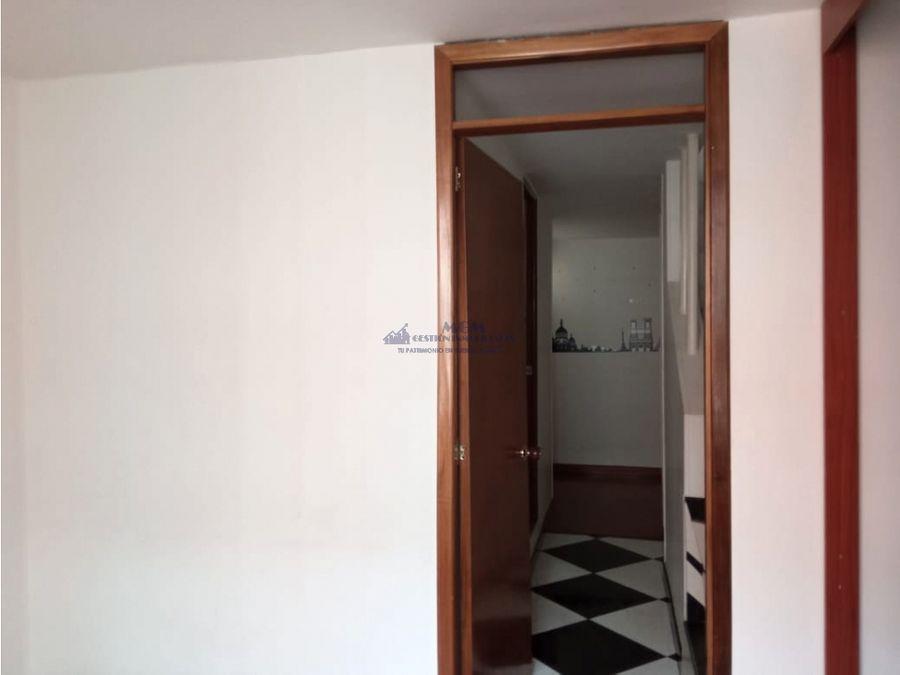 casa en venta en nueva castillatintal