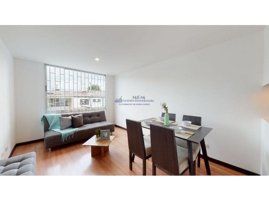 apartamento en venta en las villas