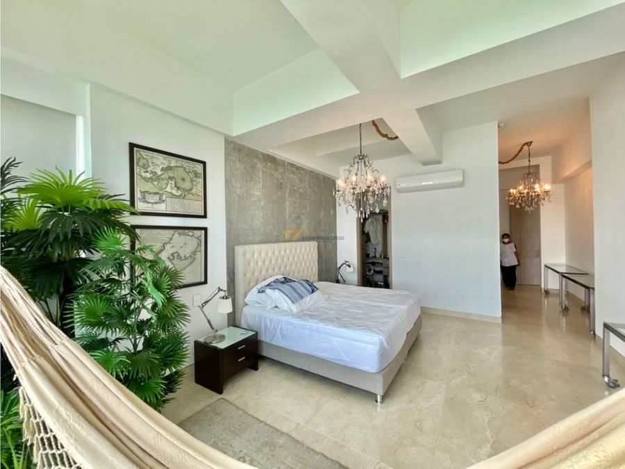 en venta apartamento en castillograndre