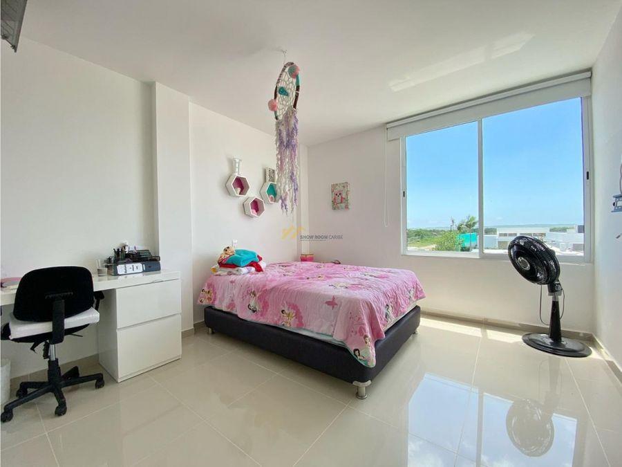 venta casa 2 niveles barcelona cartagena