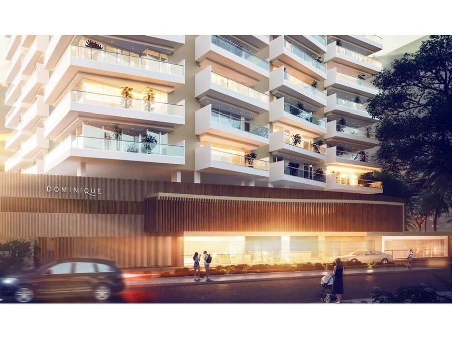 proyecto inmobiliario dominique cartagena
