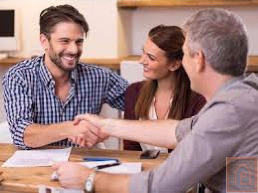outsourcing financiero creditos hipotecarioleasing