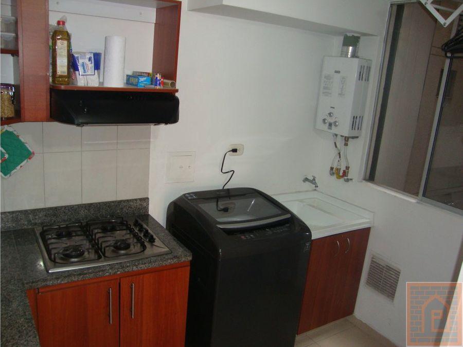 oportunidad apartamento en castilla
