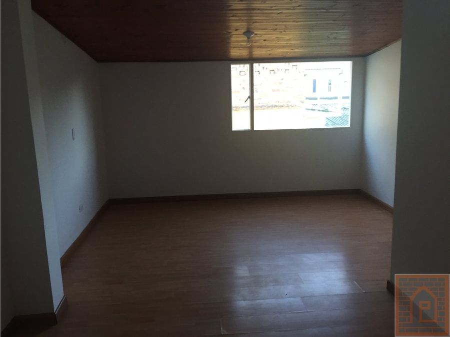 se vende casa suba la campina bogota cundinamarca