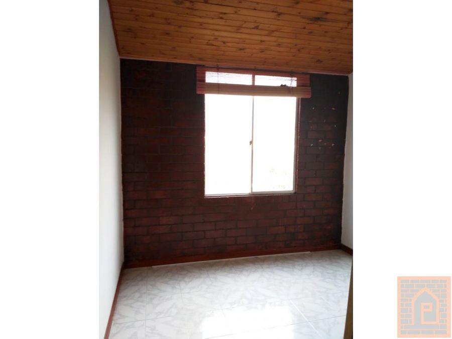 se vende apto tintal 60 m2 prado castilla bogota
