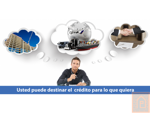 outsourcing financiero creditos hipotecarioleasing