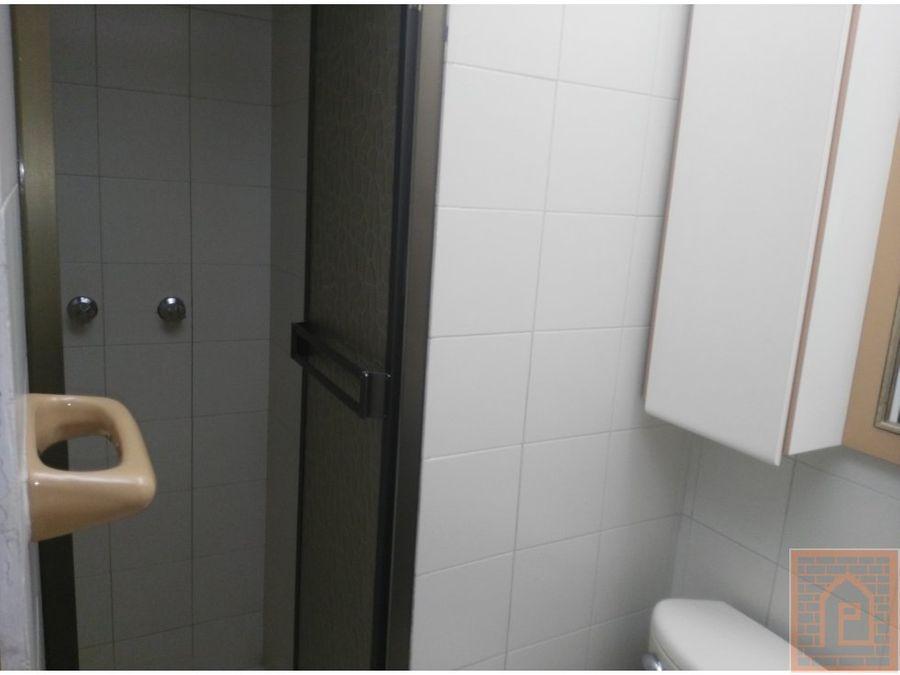 se vende apartamento en bella suiza cundinamarca