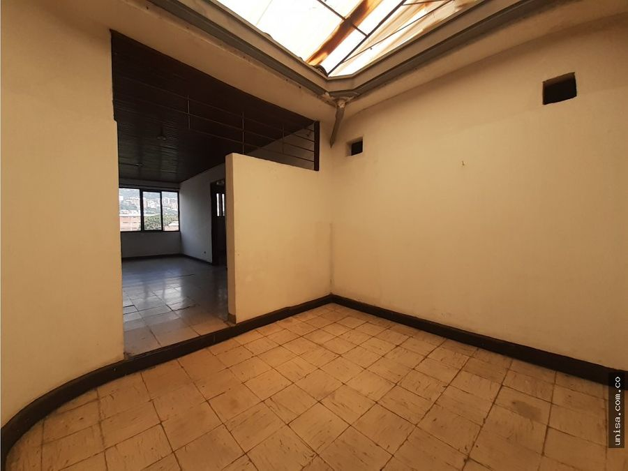 apartamento en venta b el templete 10276