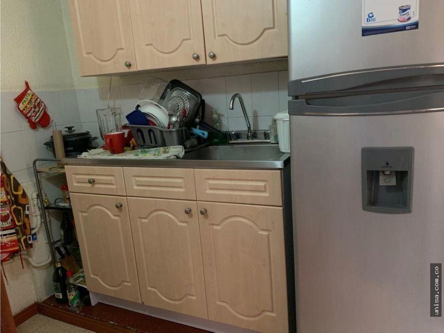 apartamento en venta bbrisas de los alamos 10043