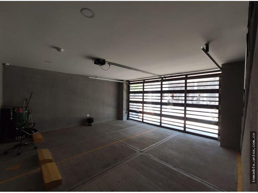 venta apartamento 2do piso edificio fort williams