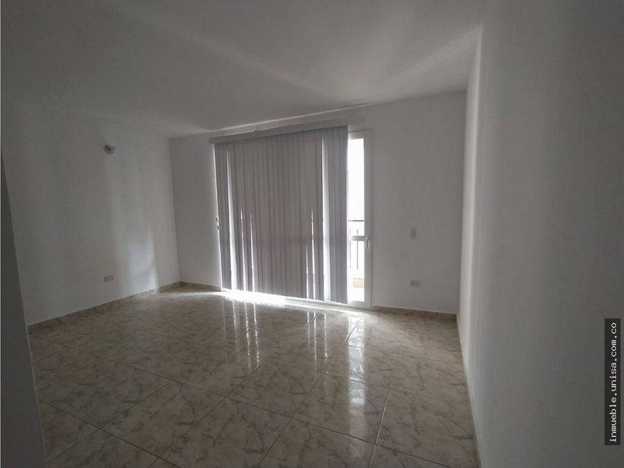 id 9288 alquiler de apto en ventura tercer piso