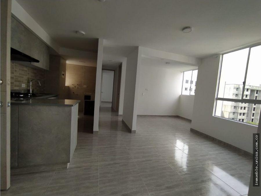 alquiler apartamento 10mo piso conjunto murano