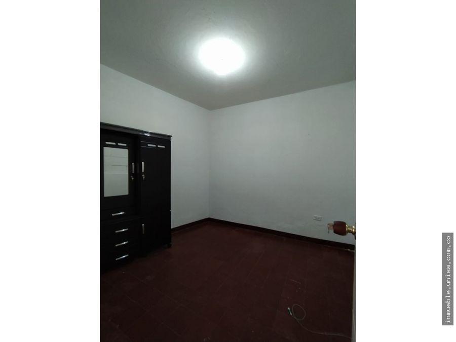 alquiler apartaestudio 1er piso barrio miraflores