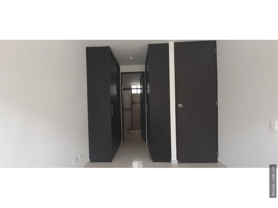 apartamento en alquiler bochalema 10273