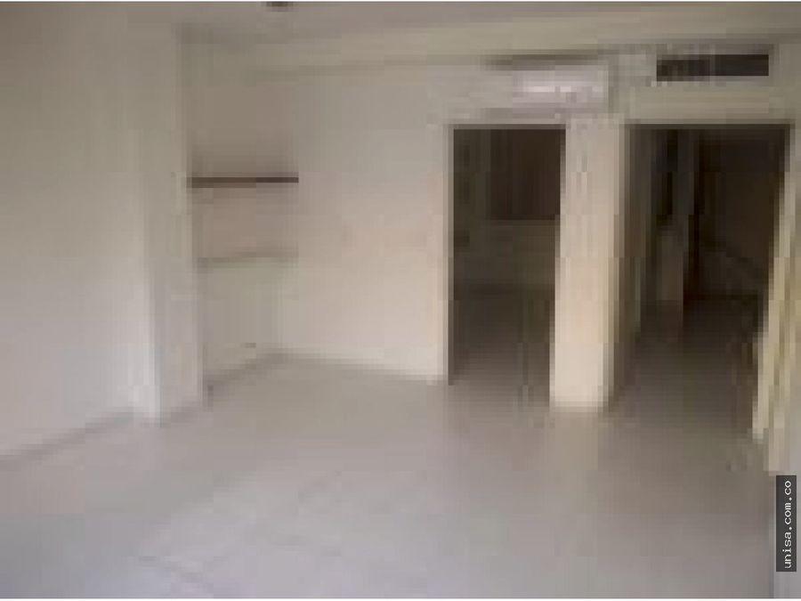 oficina para alquiler ed rossana 9784