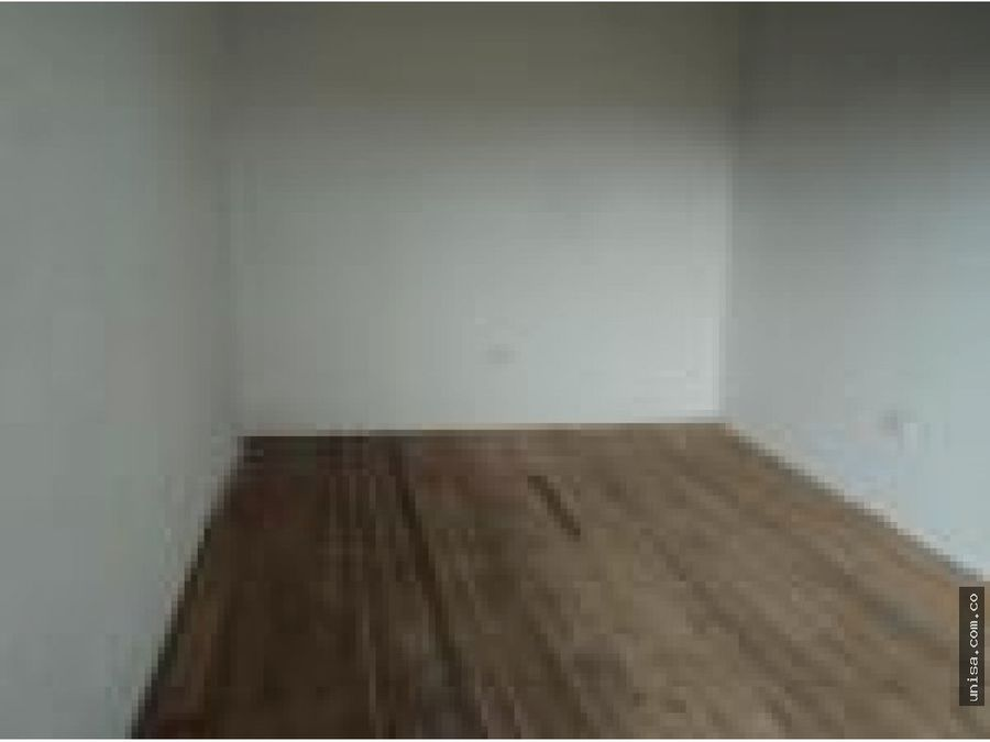 apartamento en venta bvilla del lago 6001