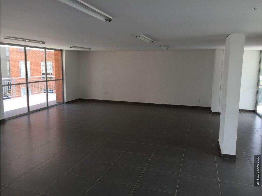 apartamento en venta conj portal de alameda bvalle del lili 625