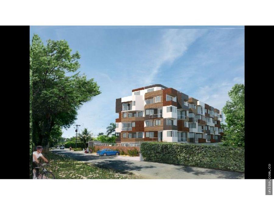 apartamento en venta conj senderos de ciudad jardin 8263
