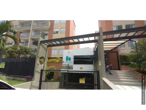 apartamento en alquiler ciudad jardin 2028
