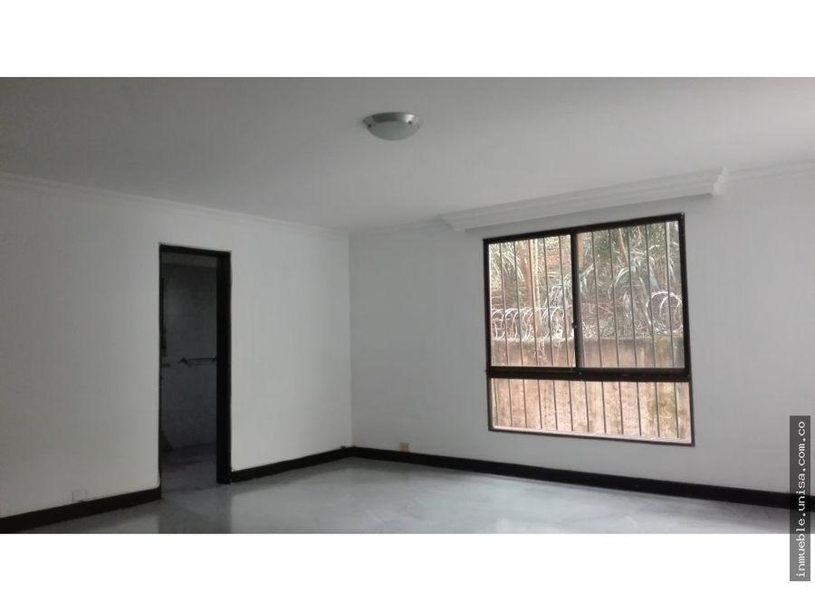 apartamento en alquiler en conj bosques de arboleda prospecto 2176
