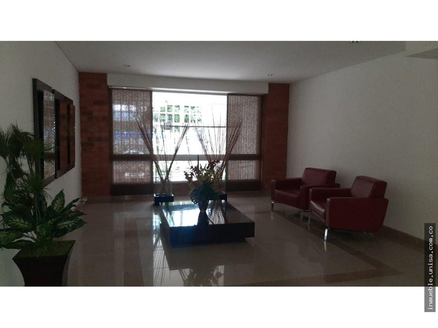 alquiler apartamento en miradores de chipichape 5to piso
