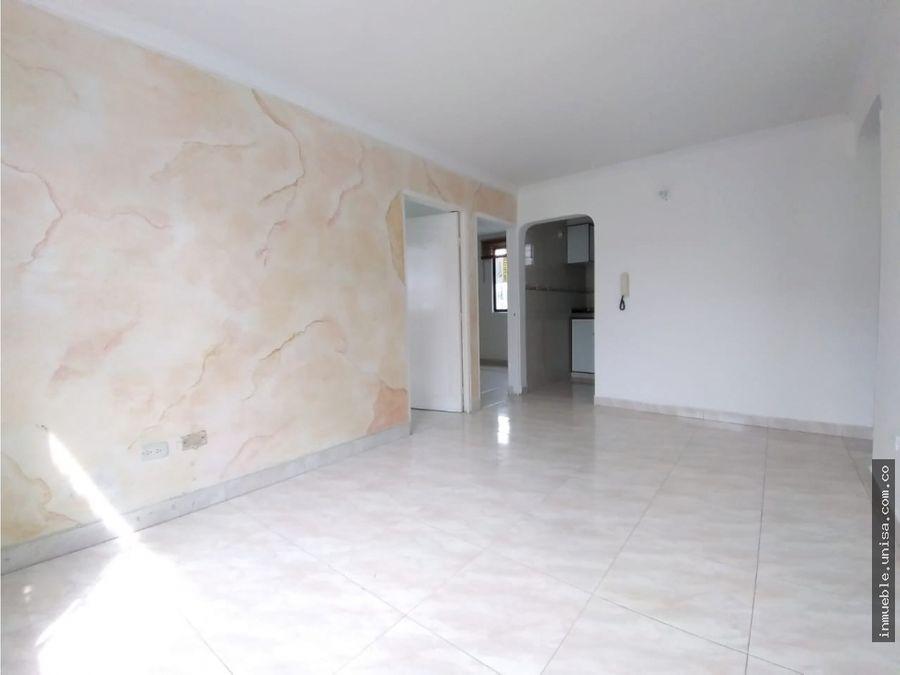 alquiler apartamento 2do piso conj urbanizacion primero de mayo