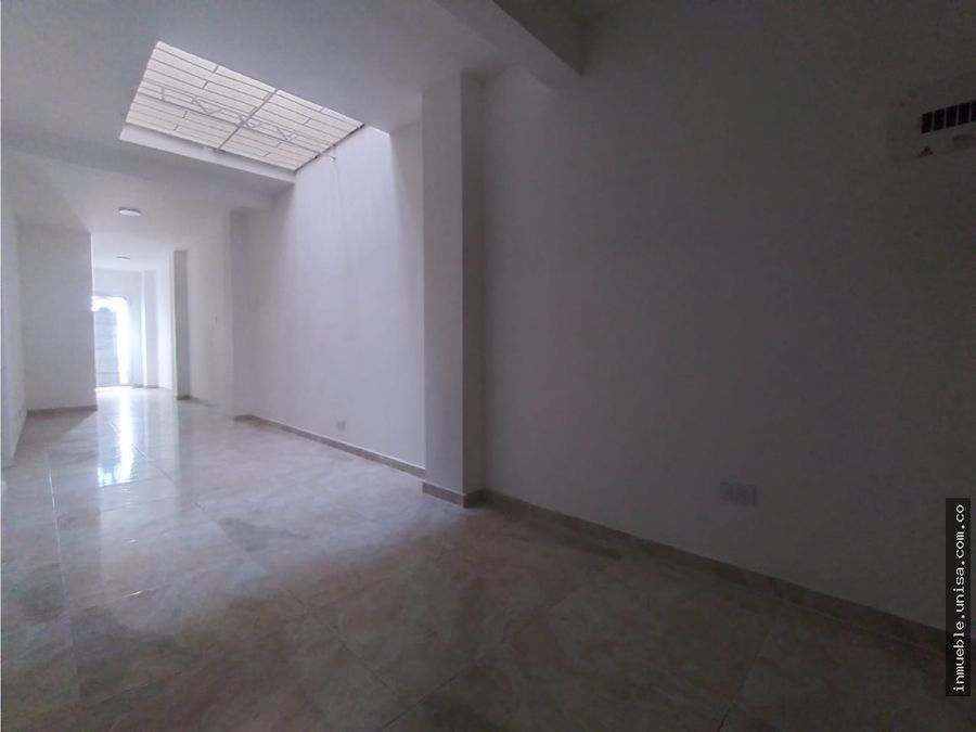 alquiler 1er piso casa barrio aranjuez en cali