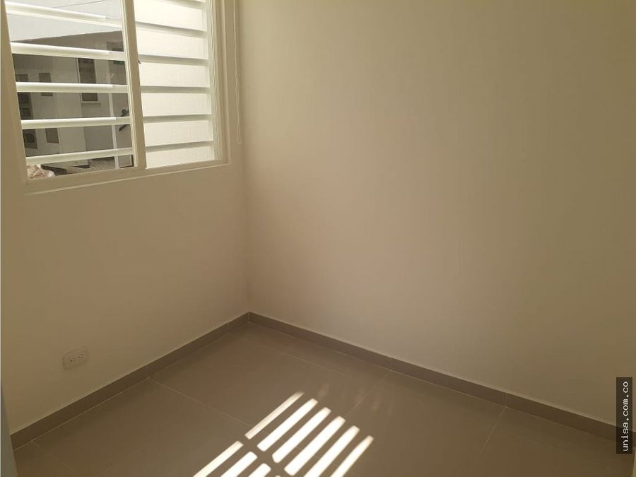 apartamento en alquiler jamundi 9873