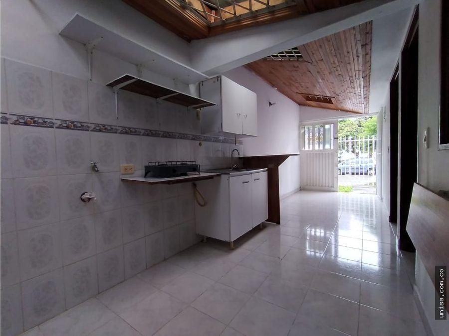 apartamento en alquiler bvipasa 10260