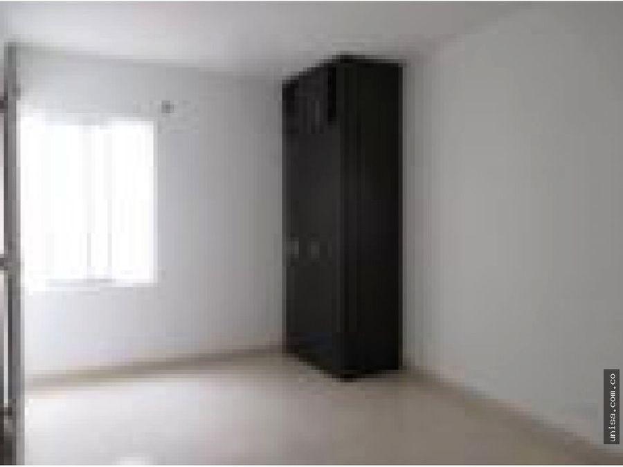 apartamento en alquiler barrio nueva granada 7947