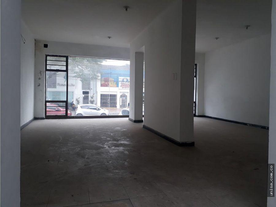 local para alquiler en san vicente 9365
