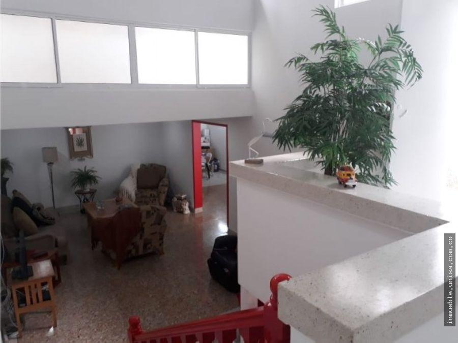 casa en venta btejares de san fernando 9355