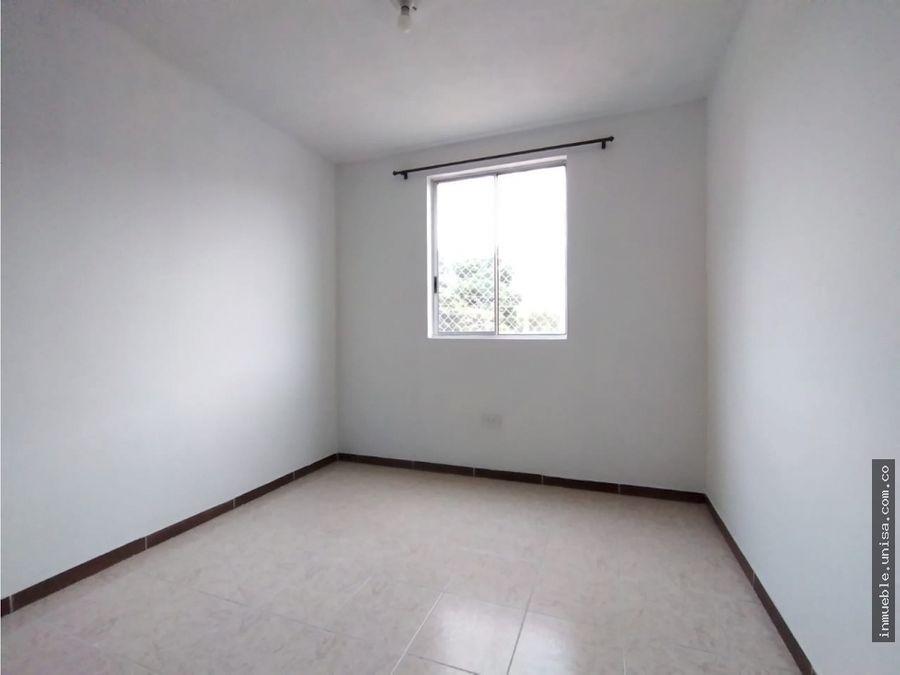 apartamento para alquiler en limonar 2215 brisas del rio