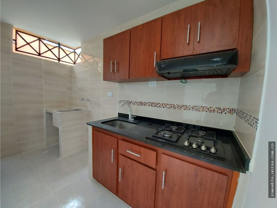 apartamento en alquiler en torres de comfandi prospecto 2438