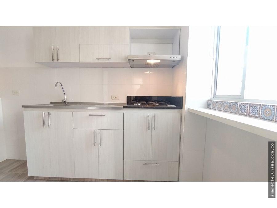 alquiler apartamento en yumbo ciudad guabinas 4to piso