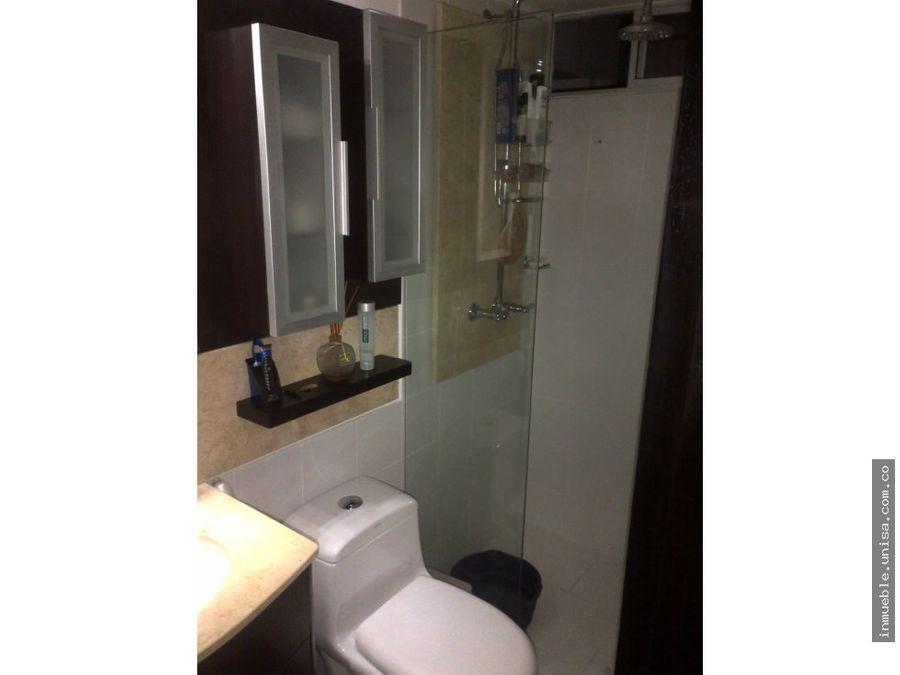 alquiler apartamento 7mo piso conjunto valdemoro