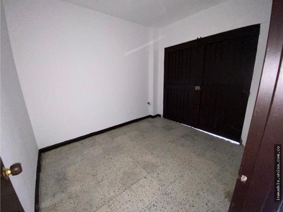alquiler de casa en barrio la primavera piso 1