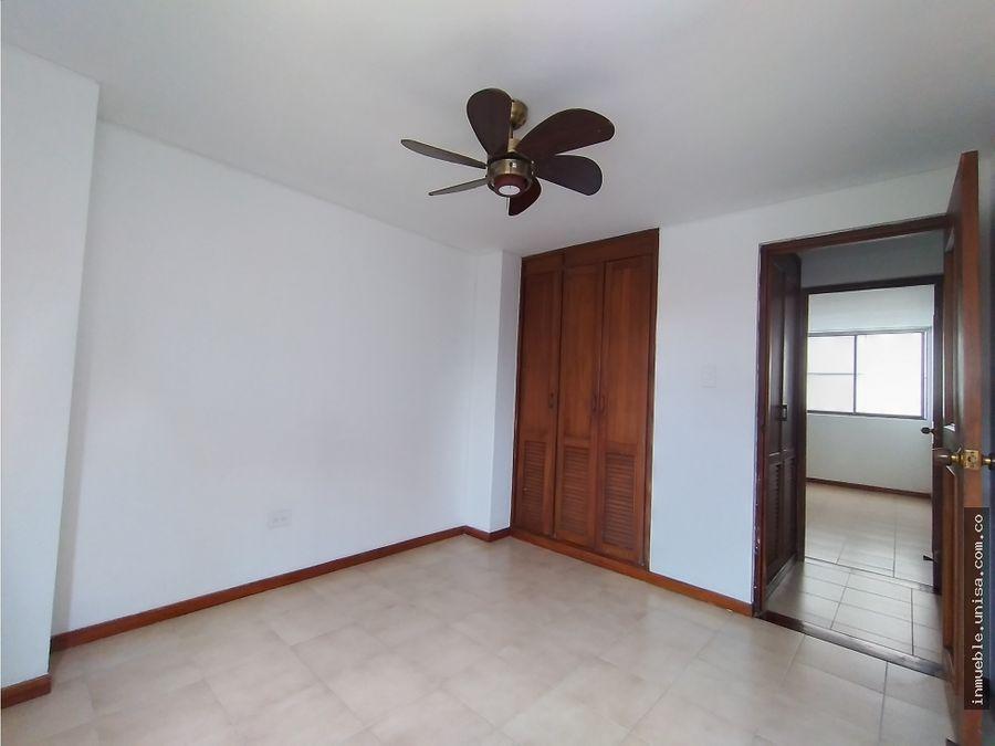 alquiler apartamento 3er piso conjunto torres del ingenio