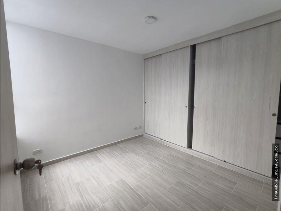 alquiler apartamento 7mo piso conjunto lantana bochalema