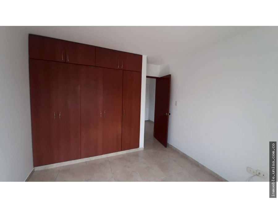 alquiler apto en junin 3er piso