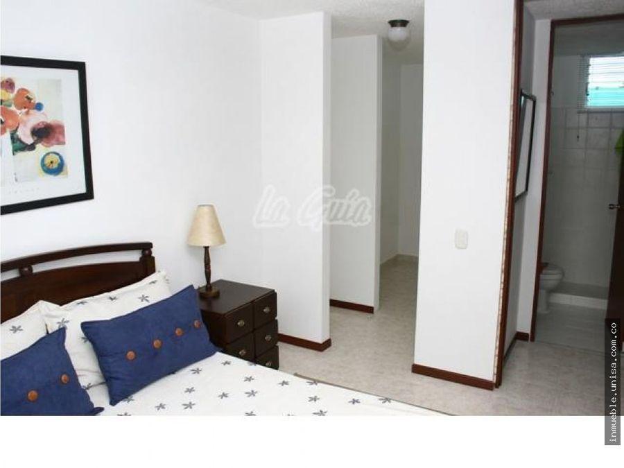 apartamento en venta bcaney 10046