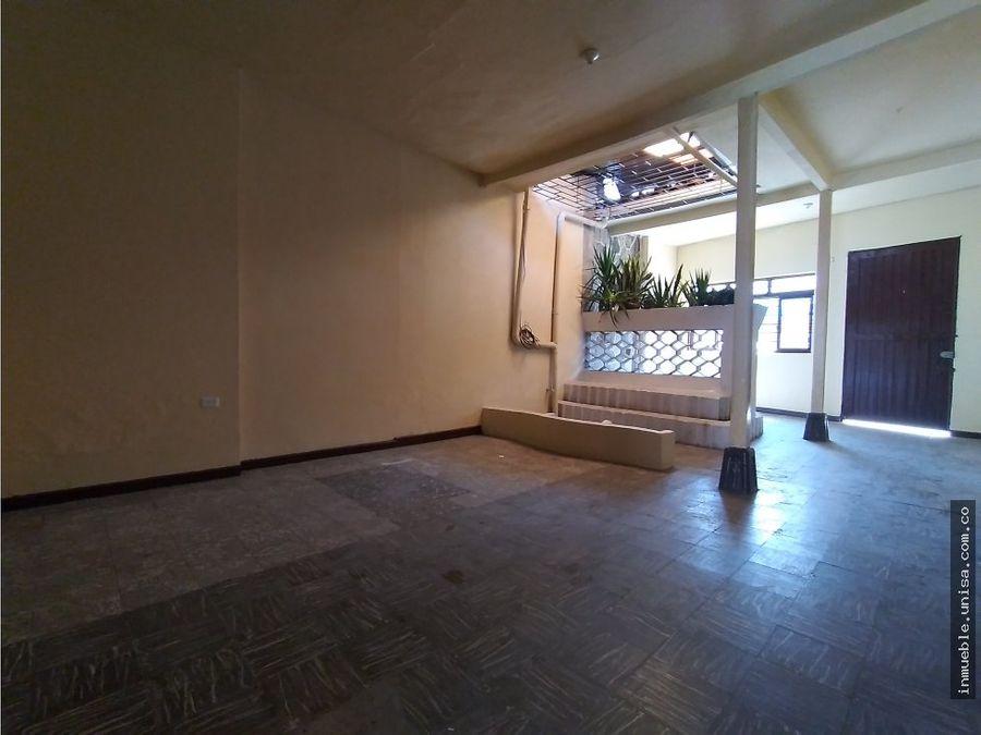 casa en alquiler en alameda prospecto 2107