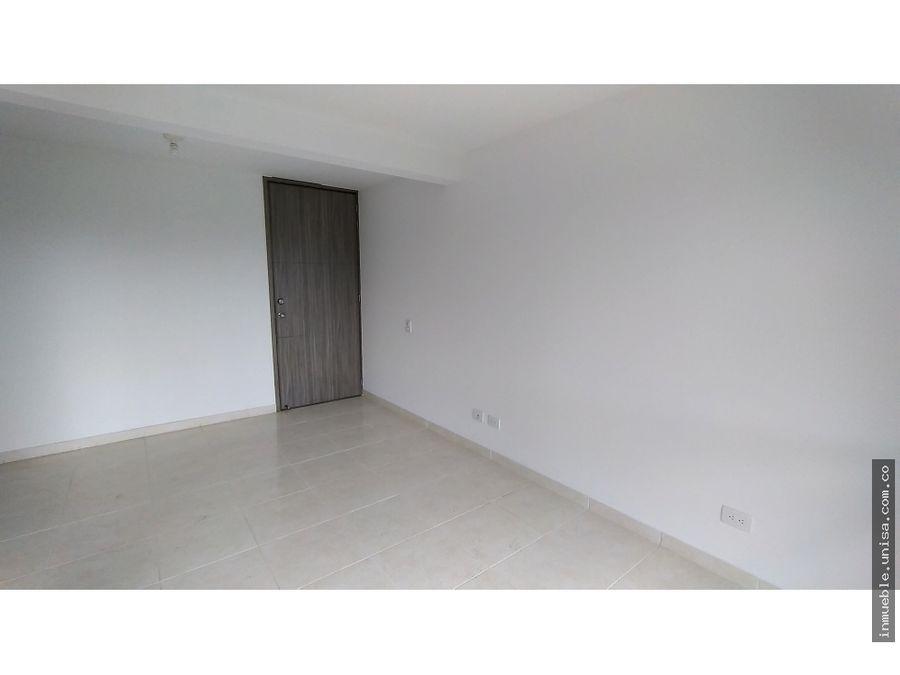 alquiler de apartamento en conj prados de san agustin apt 406 to a