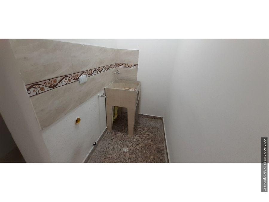 apartamento en alquiler barrio el templete prospecto 2229
