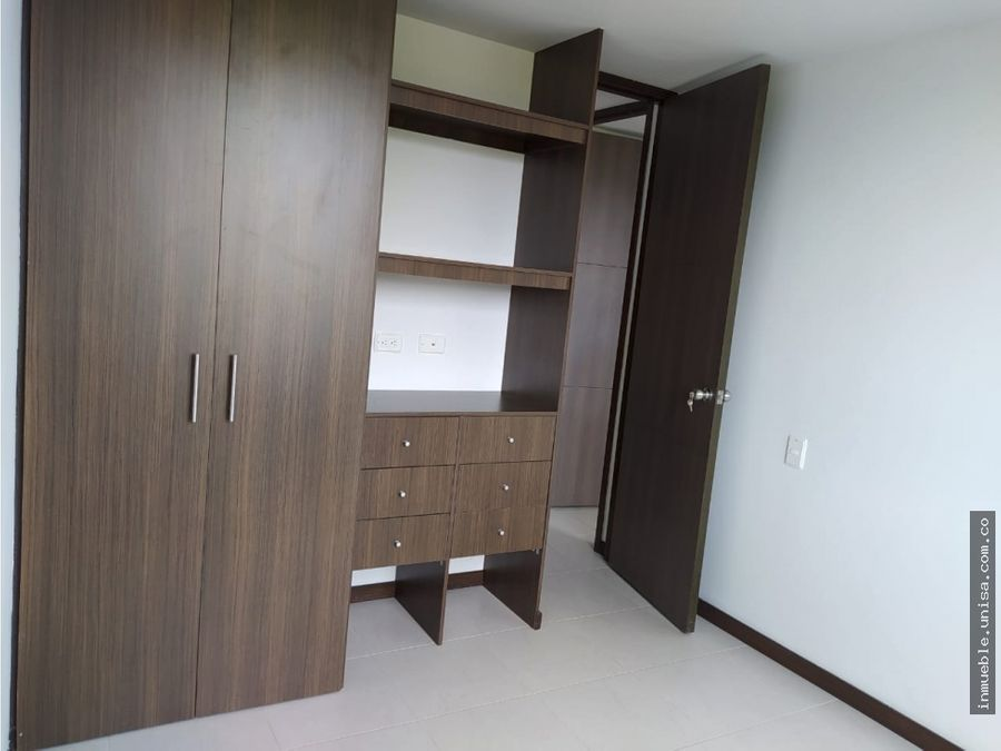 alquiler de hermoso apartamento urb san felipe del llili